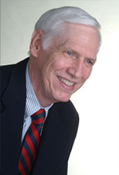 Dr. Howard A. Eyrich